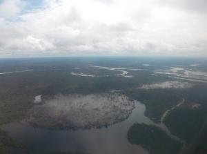 Iquitos (9)